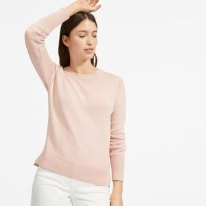Everlane The Soft Cotton Crew